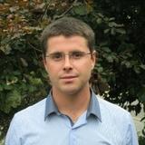 VM avatar